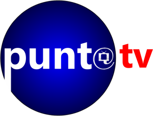 NewPunto logo